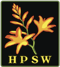 Hardy Plant Society of Washington