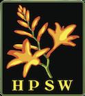 cropped-logo_drkgrnborder_blackbg_hpsw_150px.png