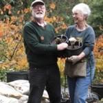 Bob and Marian